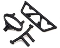 Team Associated ProSC10 Rear Bumper Set | relatedproducts