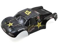 Team Associated ProSC10 Contender Pre-Painted Body (RJ/Rockstar) | alsopurchased