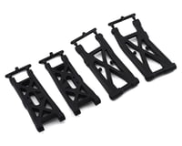Team Associated DR10 Suspension Arm Set | relatedproducts