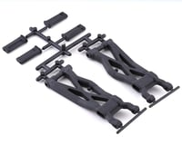 Team Associated T6.1/SC6.1 Rear Suspension Arms (Hard) | relatedproducts