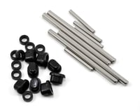Team Associated ProLite 4x4 Complete Hinge Pin Set