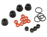 "Team Associated Factory Team ""V2"" 1/10 Shock Rebuild Kit 
