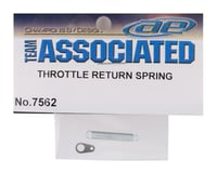 Image 2 for Team Associated Throttle Return Spring