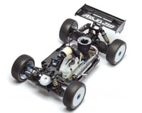 Image 2 for Team Associated RC8 B3 Team 1/8 4WD Off-Road Nitro Buggy Kit