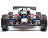 Image 3 for Team Associated RC8 B3 Team 1/8 4WD Off-Road Nitro Buggy Kit