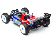 Image 5 for Team Associated RC8 B3 Team 1/8 4WD Off-Road Nitro Buggy Kit