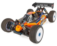 Team Associated RC8 B3.2 Team 1/8 4WD Off-Road Nitro Buggy Kit | relatedproducts