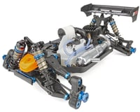 Image 2 for Team Associated RC8 B3.2 Team 1/8 4WD Off-Road Nitro Buggy Kit