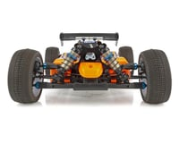 Image 3 for Team Associated RC8 B3.2 Team 1/8 4WD Off-Road Nitro Buggy Kit