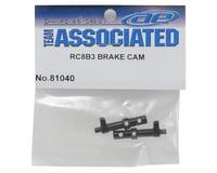 Image 2 for Team Associated Brake Cam Set