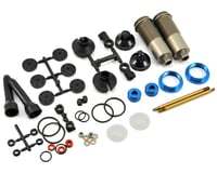 Team Associated Rear Shock Kit | relatedproducts