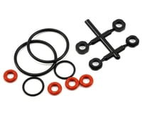 Team Associated Shock Rebuild Kit | alsopurchased