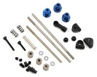 Team Associated Throttle/Brake Linkage Set | relatedproducts