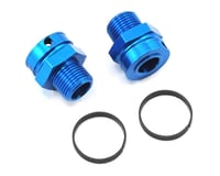 Team Associated RC8T3 17mm Offset Hex Drive (2)