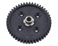 Team Associated Composite RC8T3e/RC8B3e V2 Spur Gear (47T) | relatedproducts
