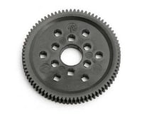 Team Associated 48P Precision Spur Gear (78T)   alsopurchased