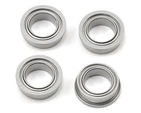 Team Associated Factory Team .250 x .3in Flanged Bearings | relatedproducts