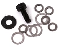 Team Associated Clutch Bell Shim Set (RC8) | relatedproducts