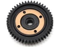 Team Associated SC8.2e Plastic Spur Gear (46T) (e-Conversion)
