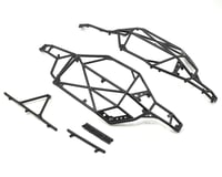 Team Associated Nomad DB8 Cage | relatedproducts