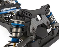 Image 3 for Team Associated RC10 B6.1DL Limited Edition Team Kit