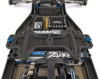 Image 5 for Team Associated RC10 B6.1DL Limited Edition Team Kit