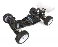 Image 2 for Team Associated RC10 B6.1 Factory Lite 1/10 2WD Electric Buggy Kit
