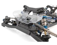 Image 3 for Team Associated RC10 B6.2 Team 1/10 2wd Electric Buggy Kit