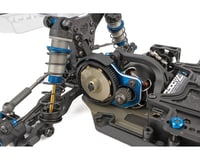 Image 4 for Team Associated RC10 B6.2 Team 1/10 2wd Electric Buggy Kit