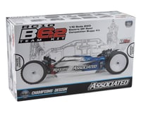 Image 5 for Team Associated RC10 B6.2 Team 1/10 2wd Electric Buggy Kit