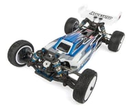 Team Associated RC10 B74.1 Team 1/10 4WD Off-Road Electric Buggy Kit