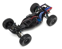 Image 2 for Team Associated SC10B RS 1/10 Scale RTR Brushless Short Course Buggy