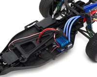 Image 3 for Team Associated SC10B RS 1/10 Scale RTR Brushless Short Course Buggy