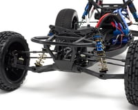 Image 4 for Team Associated SC10B RS 1/10 Scale RTR Brushless Short Course Buggy