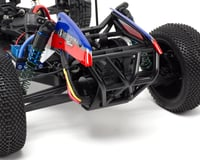 Image 5 for Team Associated SC10B RS 1/10 Scale RTR Brushless Short Course Buggy