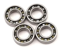 Element RC 7x14x3.5mm Ball Bearings (4) | alsopurchased