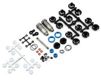 Team Associated RC10 B44.3 12x31B/27.5S V2 Rear Shock Kit