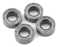 Element RC 4x8x3mm Bearings | alsopurchased