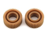 Team Associated B6 Laydown Idler Gear (39T) | alsopurchased