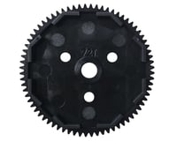 Team Associated Octalock 48P Spur Gear