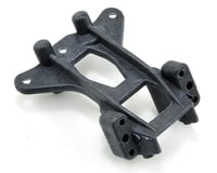 Team Associated Carbon Factory Team Top Plate | alsopurchased