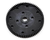 Team Associated RC10 B4.2 48P Brushless Spur Gear