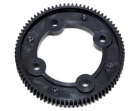 Team Associated Differential Spur Gear (81T) | alsopurchased