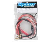 Image 2 for Reedy 5mm 1S-2S Balance Charge Lead w/SP Clip
