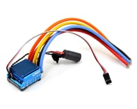 "Image 1 for LRP ""Flow"" WorksTeam Brushless ESC"
