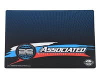 Team Associated 2019 Worlds Counter Top Setup Mat (40x50cm) | relatedproducts