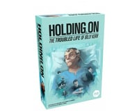 Asmodee Holding On Troubled Life Billy Kerr