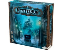 Asmodee Games Mysterium Board Game