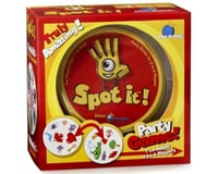 Asmodee Games Spot It! Board Game