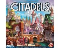 Asmodee WR02 Citadels